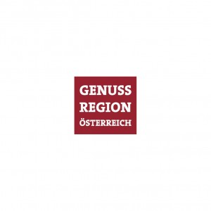 www.genuss-region.at