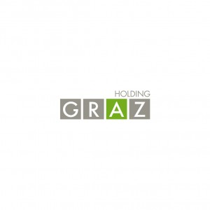 www.holding-graz.at