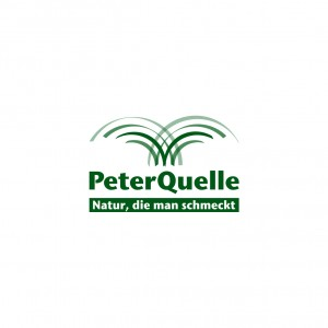 www.peterquelle.at