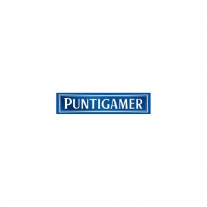 www.puntigamer.at