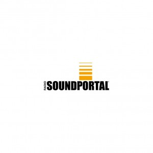 www.soundportal.at